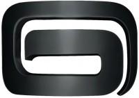 Logo Perusahaan Gameloft Indonesia PT