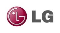 Logo Perusahaan LG Electronics Indonesia PT
